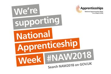 12 - Apprenticeship Work for UKATA on the run up to #NAW2018 16.02.jpg