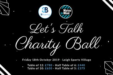 3B Charity Ball Social Graphic.png