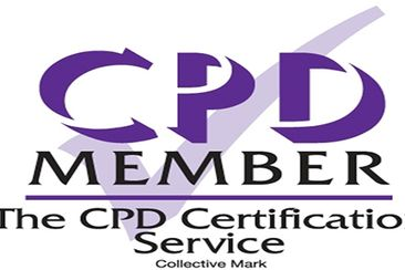49 - UKATA launches CPD Certification Service 19.08 (2).JPG