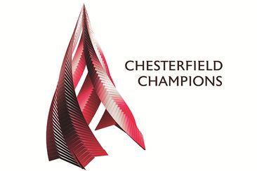 53 - Chesterfield Champion of the Week Craig Evans, General Manager at UKATA 05.07.2016.png