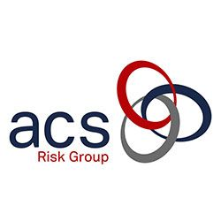 ACS-Physical-Risk-Control-#TrainSafe.jpg