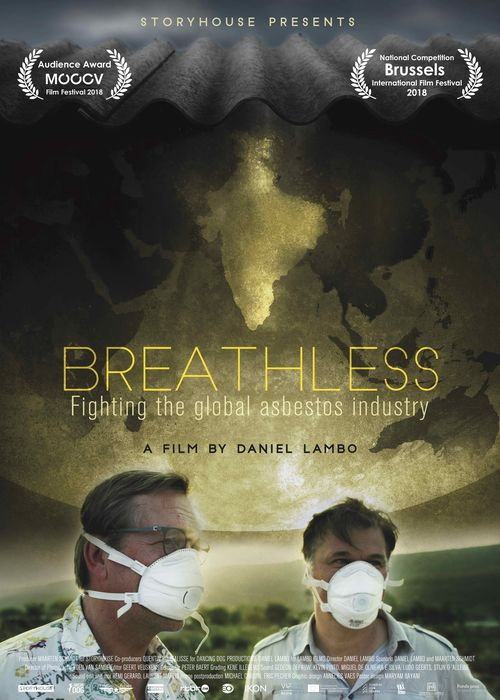 Breathless poster - lores.jpg
