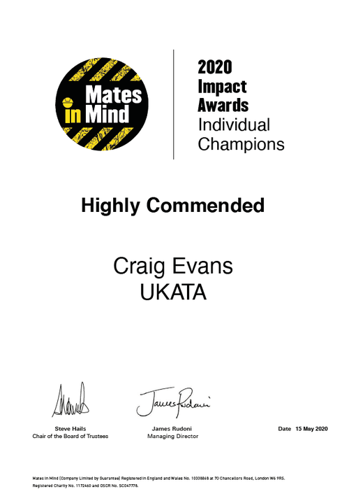 CE Certificate - Mates in Mind Impact Awards 2020.PNG