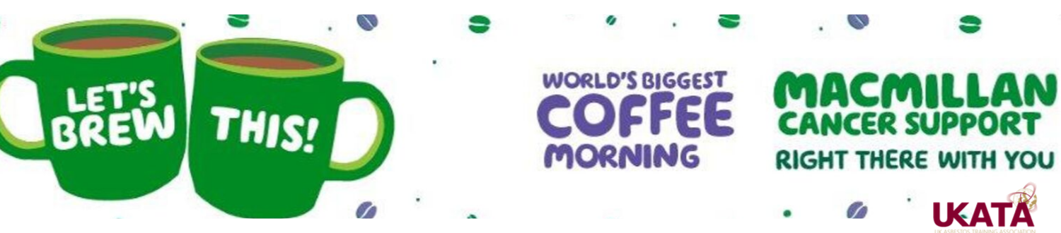 Coffee morning website 2019.png