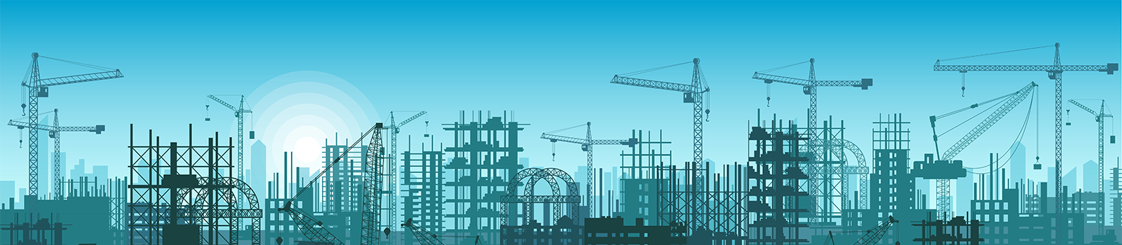 Construction-Background.png