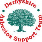 Derbyshire Asbestos Support Team (DAST)