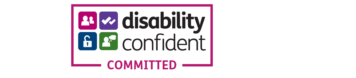 Disability Confident Logo Banner.png
