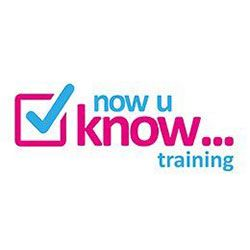 Now-U-Know-Training-#TrainSafe.jpg