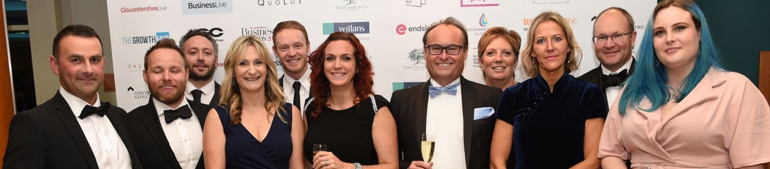Sanctus Business Awards.jpg