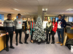 Essential Site Skills Christmas Jumper Day.jpg_large
