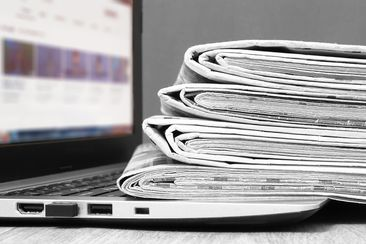 Newspapers shutterstock_1565716300.jpg