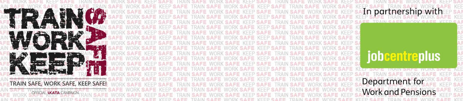 Train-Safe-Campaign-Website-Background.jpg