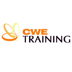 CWE Training