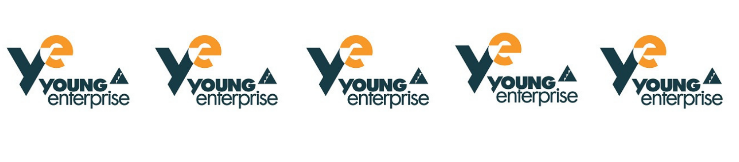 Young Enterprise website .png