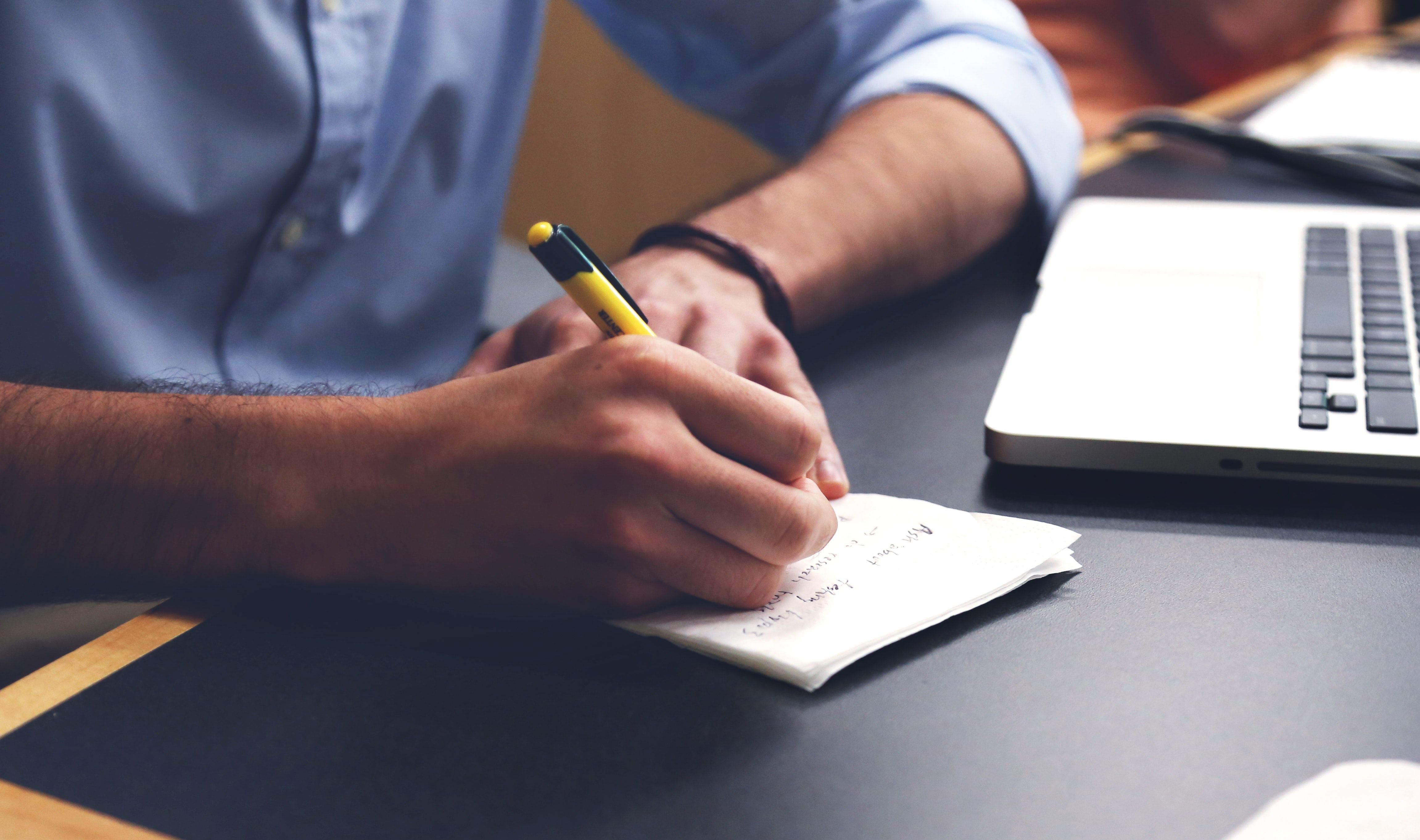 Image result for free stock photo writing