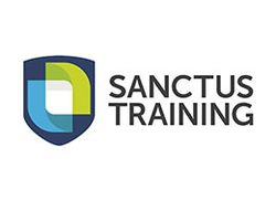 Sanctus Training