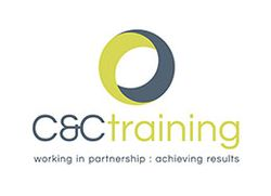 C&C Training
